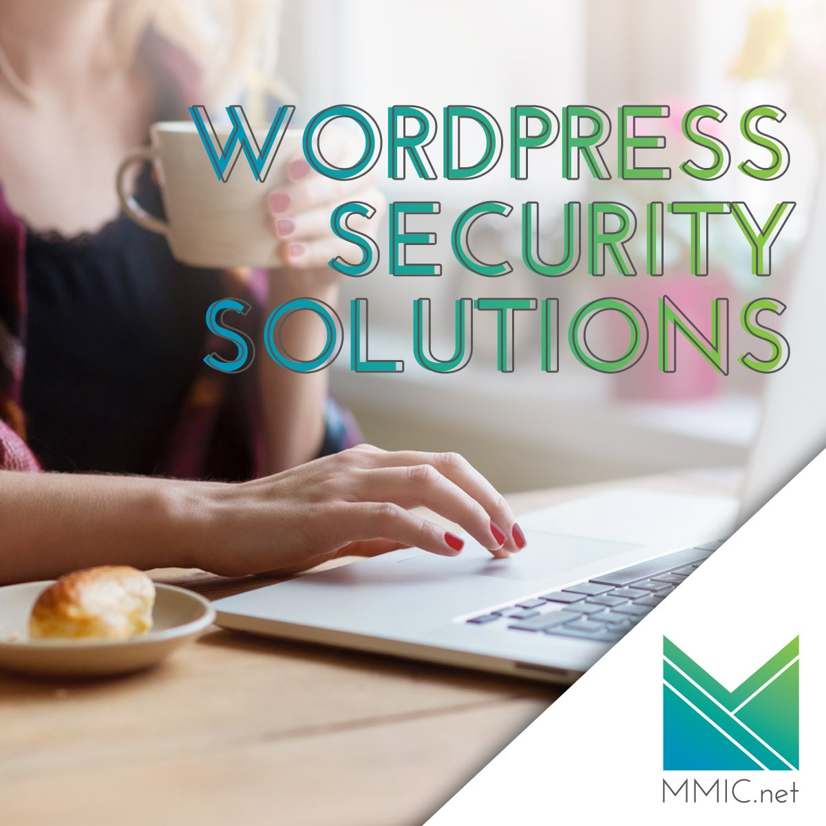 wordpress secuirty solutions