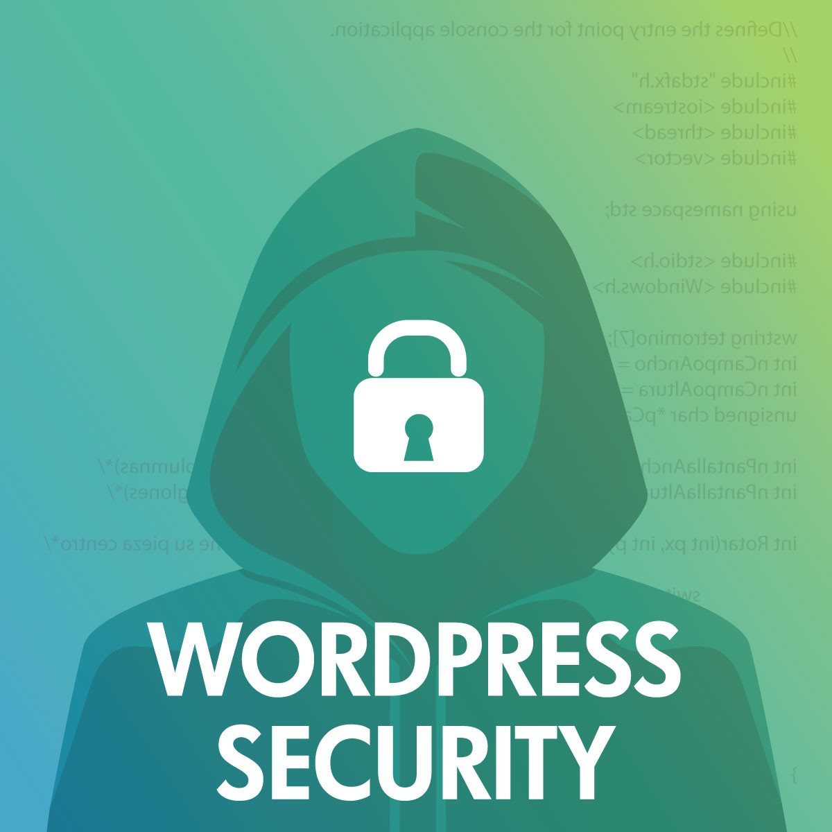 MMIC.net - Your Web Partner for WordPress Security